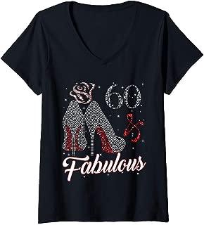 Best rhinestone t shirt ideas Reviews