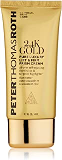 Best peter thomas roth 24k gold Reviews