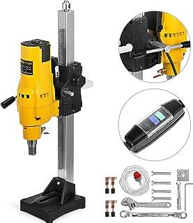 Best dewalt core drilling machine Reviews