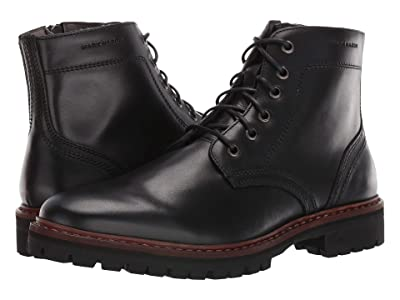 Mark Nason Syracuse (Black) Men