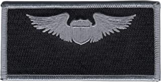 Best us air force name patch Reviews