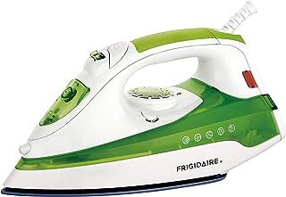 Frigidaire Steam Iron 1800 W Green  - Fd1124 Green, 1 Year Warranty