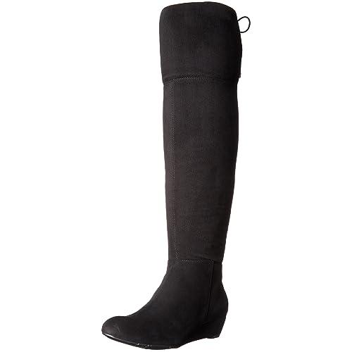 76105750aa42 Jessica Simpson Women s Baiden Riding Boot
