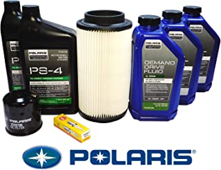 2014-2018 Polaris Sportsman 570 Full Service Maintenance Kit