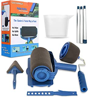 Best paint runner pro accessories Reviews
