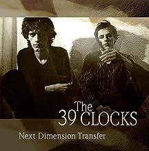 Next Dimension Transfer (Bonus ed.)