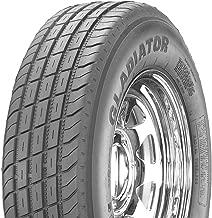 Gladiator QR25 Cruiser Radial Tire-ST225/75R15 113N