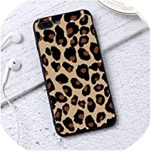 Fashion Personality Soft Silicone TPU Animal Cases for iPhone 6S 6 7 8 Plus Luxury Back Cover for iPhone SE 5 5S XR XS Max X Coque for iPhone 7 Case,for iPhone 6 6S,bwhuang