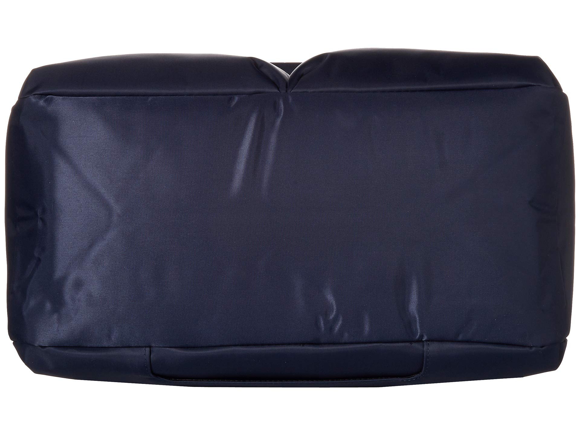 24 Plume Paris Lipault Hour Navy Bag City nFxgqwqPZ