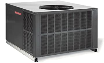 Best 100000 btu heat pump Reviews