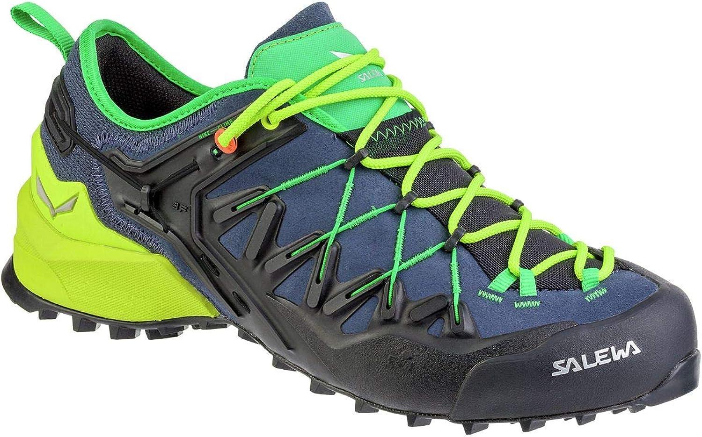 Salewa Wildfire Edge Walking shoes - SS19