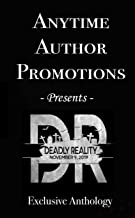 Deadly Reality Anthology
