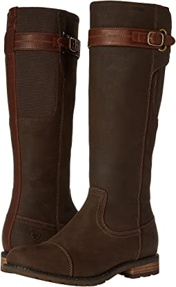 Ariat - Stoneleigh H2O