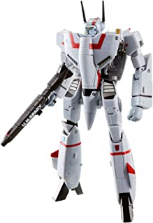Bandai Macross HI-METAL R VF-1J Valkyrie Hikaru Ichijyou Model