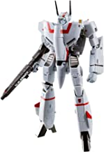 Best bandai hi metal r vf 1j Reviews