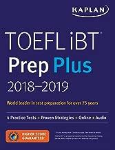 toeic practice test 2018