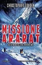 Missione Ararat (Nuova narrativa Newton)