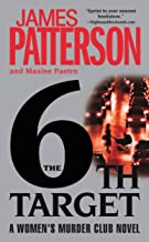 Best target patterson ca Reviews