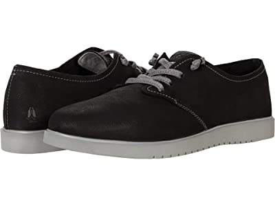 Hush Puppies The Everyday Lace-Up