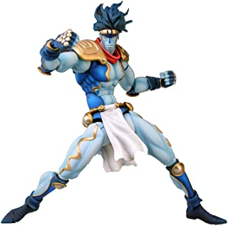 JoJos Bizarre Adventure Part 3 - Star Platinum (second color) No.10 by Medicos (japan import)