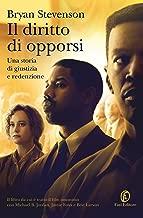 Il diritto di opporsi (Italian Edition)