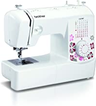 Brother LX27NT Electric Sewing Machine