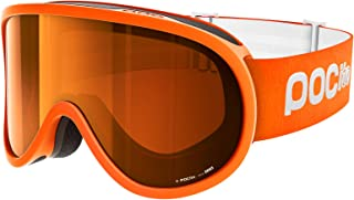 POC POCito Retina, Children's Goggles
