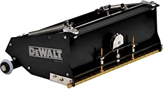 DEWALT 10-Inch Flat Box   Anodized Aluminum   DXTT-2-765