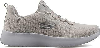 Skechers Dynamight Kadın Sneaker