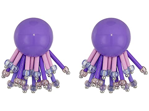 Kate Spade New York Extra Extra Statement Studs Earrings
