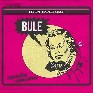 Best canciones de bule bule Reviews