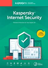 kaspersky key file 2017