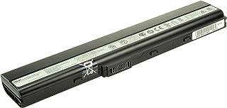 بطارية كمبيوتر محمول لشركة آسوس K52F