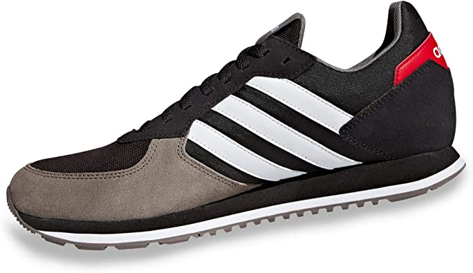 adidas 8k, Chaussures de Fitness Homme