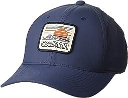 Cascades Explorer Ballcap