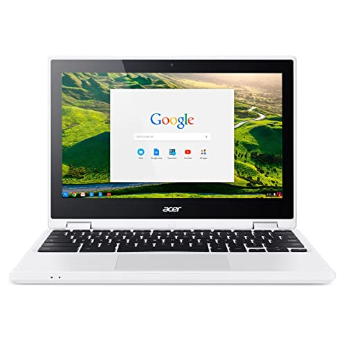 Acer Chromebook: Amazon.es