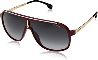 Men's Carrera 1007/s Aviator Sunglasses