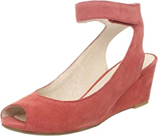 Best sacha london wedges Reviews