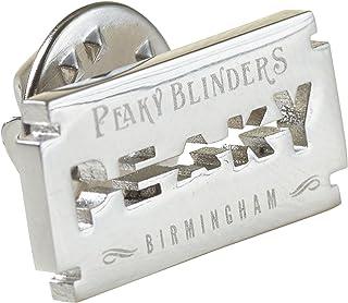 Peaky Blinders Aansteknaald.