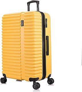 InUSA Luggage 28