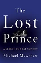 Best the lost prince book Reviews