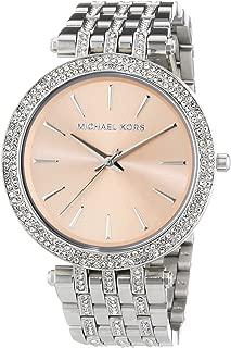 MK3218 Women's Watch