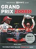 ITV Sport Guide Grand Prix 2008