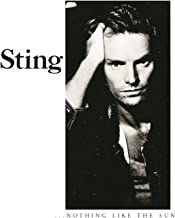 sting we ll be together