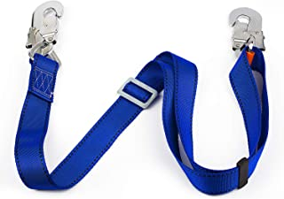 Best safety harness belt Reviews
