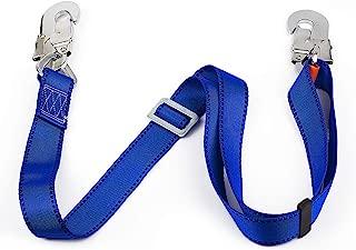 Best safety harness belt Reviews