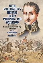 Best napoleonic british cavalry Reviews