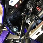 Albrecht Duo Usb Steckdose Für Kfz Motorrad Boot 12 18 Volt Mit Entladeschutz Stabile Halterung Auto