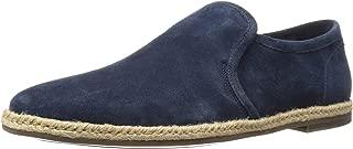 Men's Ciranna Boat Shoe