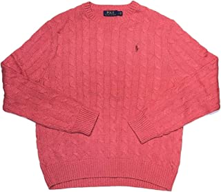 54cb8a825 Amazon.com: Polo Ralph Lauren - Sweaters / Clothing: Clothing, Shoes ...